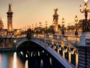 파리 로마