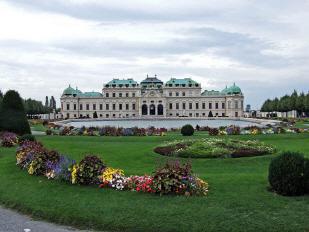 체코 오스트리아