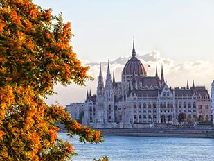체코 오스트리아 헝가리
